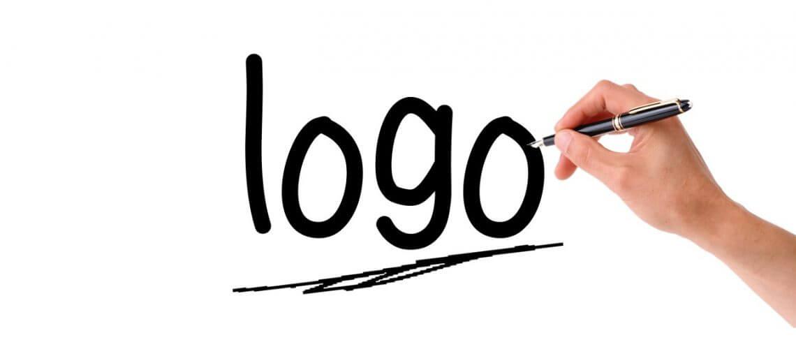 Logo Profesional